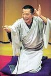 Seikyo011002_2