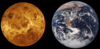 220pxvenus_earth_comparison
