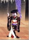 Img_tamasaburou11