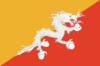 125pxflag_of_bhutan_