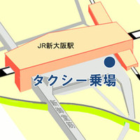Landingshinosakast00_2