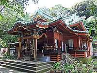 250pxoji_inari_shrine_03