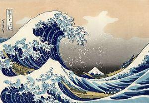 330pxthe_great_wave_off_kanagawa