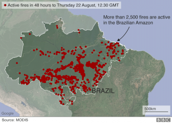 _108465249_brazil_active_fires_map_976nc