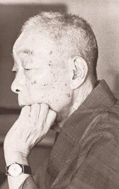 Kaburaki_portrait
