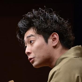 Kochiraku2017