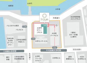 Map_lf