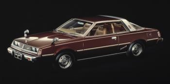 Mitsubishi_galant_lambda_1977_super_tour