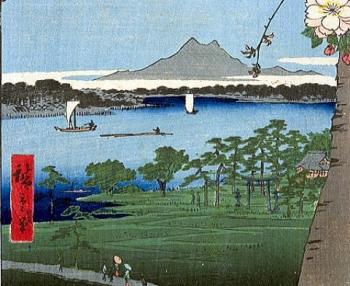 Suijinnomori1