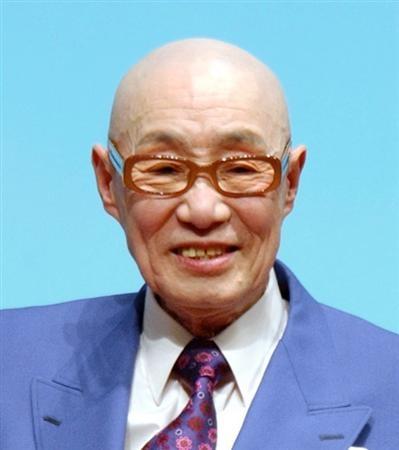 白山雅一さんの訃報: 乱志&流三...