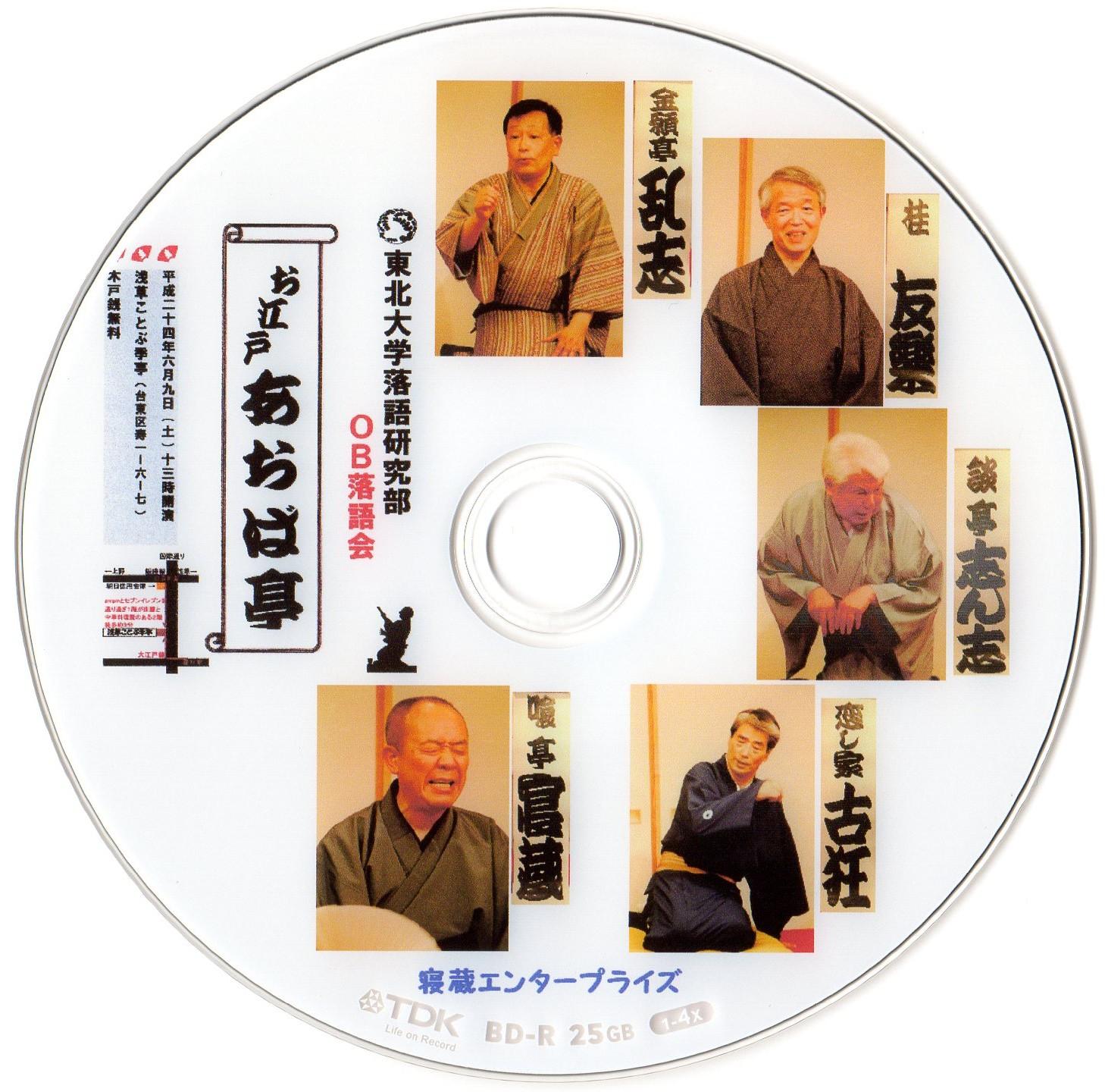Fw:dvd
