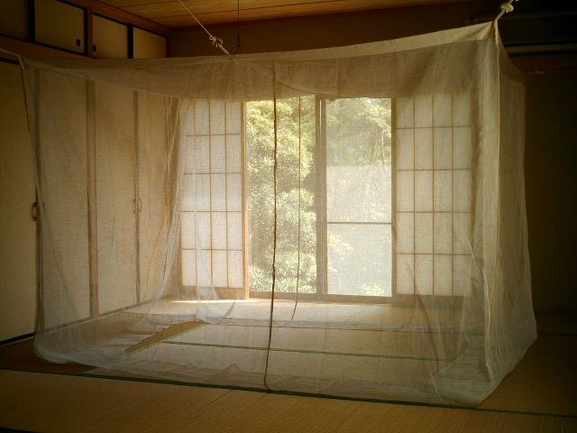 Fw:電子メールで送信: ienohikari2.<br />  jpg
