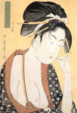 Fw:電子メールで送信: kitagawautam<br />  aro04-thumb-250x366-49.jpg