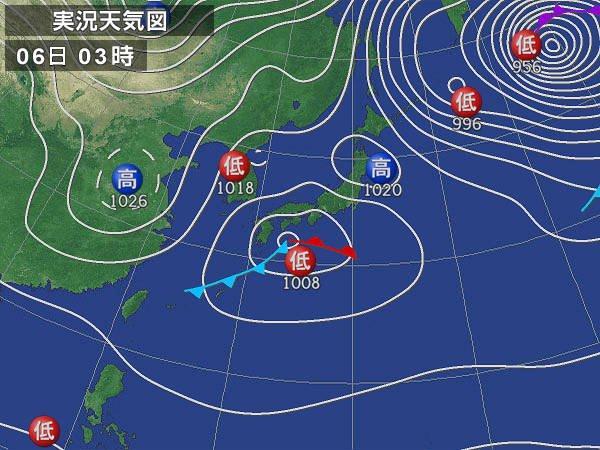 Fw:電子メールで送信: weathermap00<br />  .jpg
