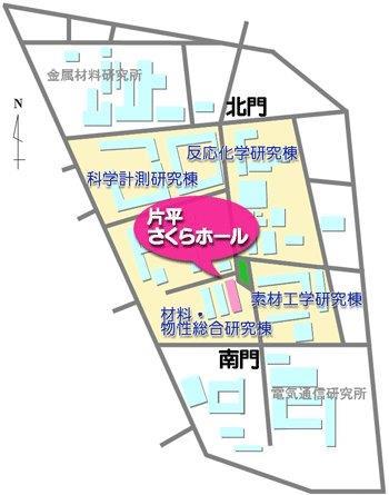 Fw:電子メールで送信: 07sakura.jpg