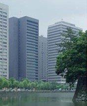 Fw:電子メールで送信: <br />  サンワ東京ビル4.jpg