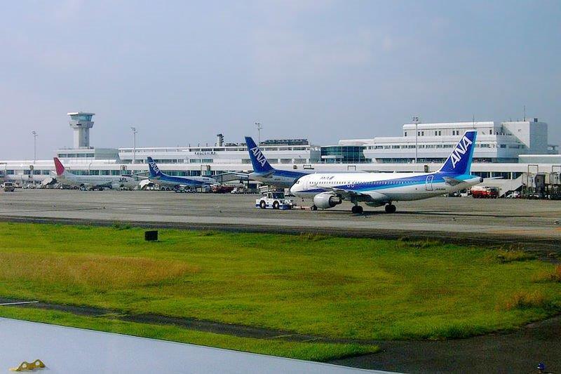 Fw:電子メールで送信: 800px-Kagosh<br />  ima_airport_2.jpg