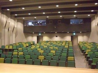 Fw:電子メールで送信: kyakuseki_sm<br />  all003.jpg