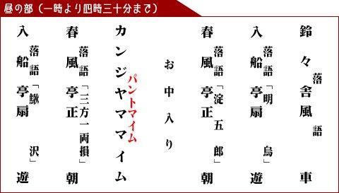電子メールで送信: hiru.jpg