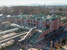 220pxfukaya_station_20051228