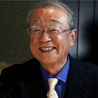 山本文郎アナの訃報