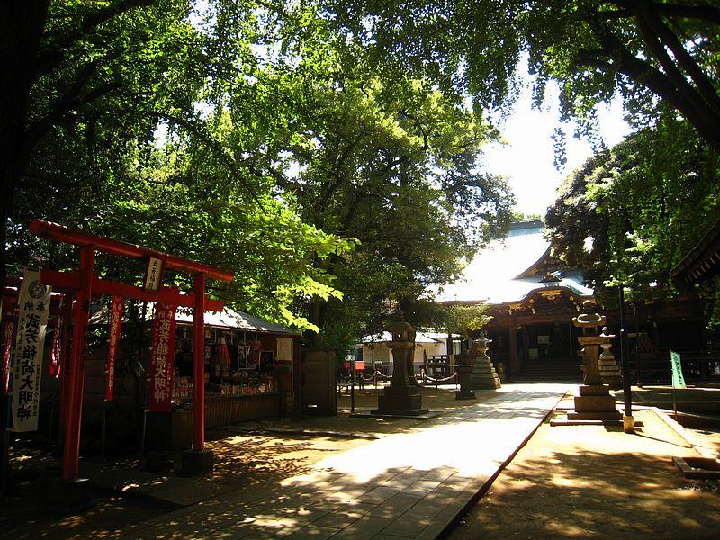 Kishibojin003