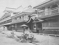 240pxyoshiwara_circa_1872
