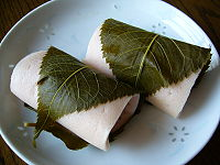 200pxa_rice_cake_filled_with_sweet_
