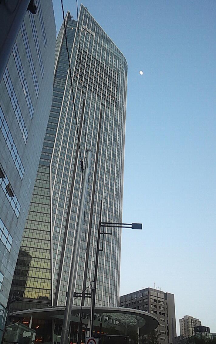 虎ノ門−新橋−銀座