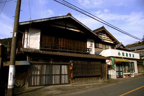 Manzawa01
