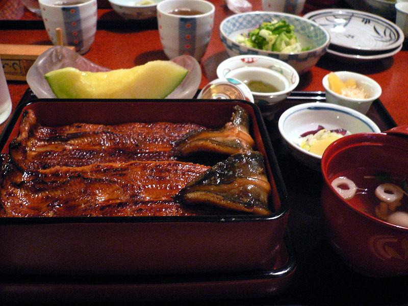 800pxunagi_kabayaki20050828
