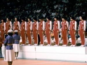 1976_giappone_pallavolo_femminile