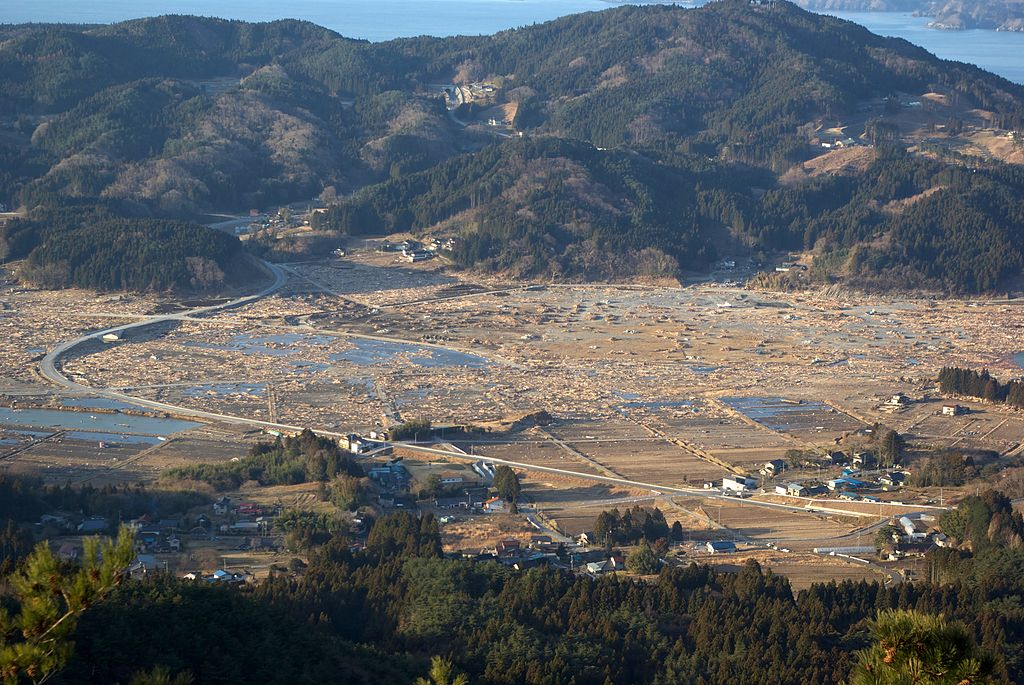 1024pxdistant_view_of_rikuzentakata