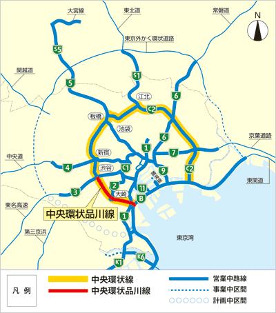 16_shinagawasen