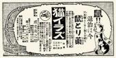 Yjimagecafw62l6