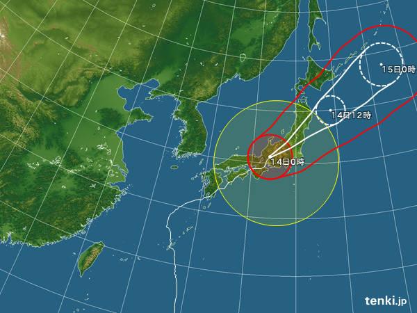 Japan_near_20141014000000large
