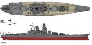 300pxmusashi1944