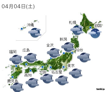 Japan_starry_sky_1
