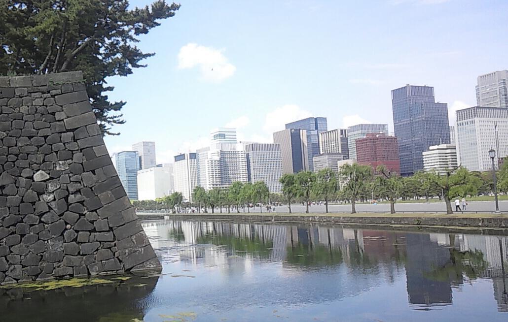 昭和と平成