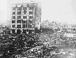 1945年7月6日