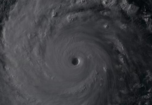 900 hPa   ?