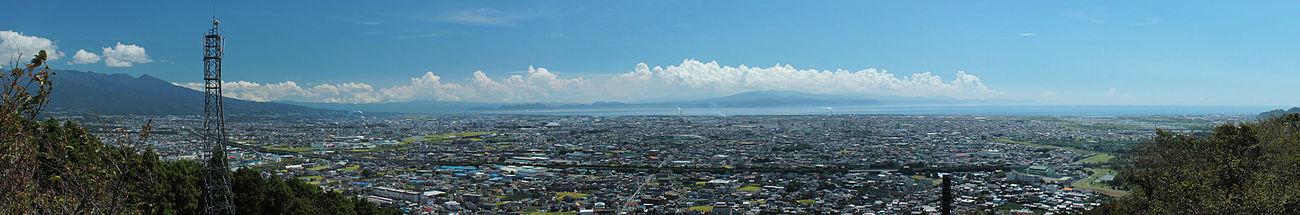 1300pxiwamotoyama_panorama_20120909