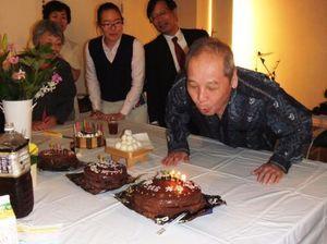 Ensou_birthday