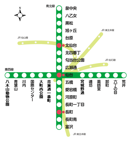Subway_map