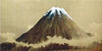 Mount_fuji_by_takeuchi_seiho_1893_t