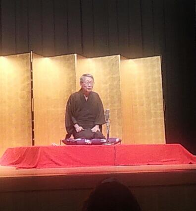 千川亭百貨さん