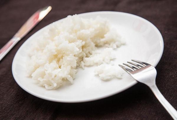 糖質制限ダイエットの影響