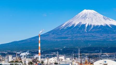 外国人ガッカリ! 日本の鉄道「期待外れ」10選