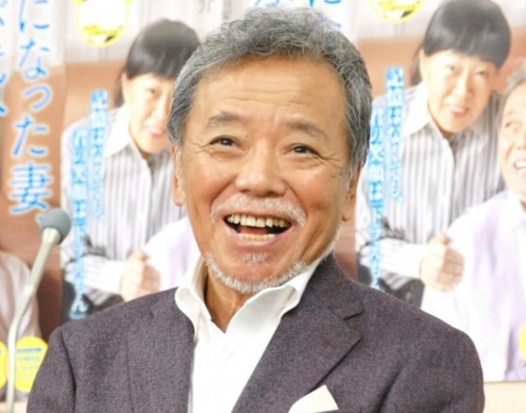砂川啓介さんの訃報