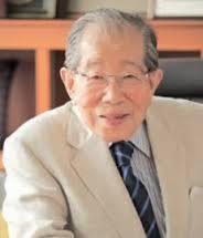 日野原重明先生の訃報